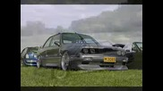 The Best Of Bmw E30 M3
