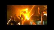 Flo Ride Feat. T - Pain - Low Супер Качество