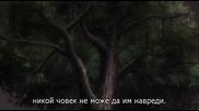 [gfotaku&easternspirit;] Mushishi (2014) S2 E22 [720p]