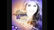 Цялата песен с превод!!! Ill Always Remember You - Hannah Monatana Хана Монтана - Винаги ще те помня