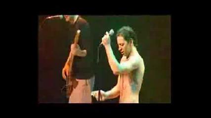 Duman - Gurbet (live)