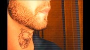 Bobi The Tattooist ft. Veliton - Маската която носиш