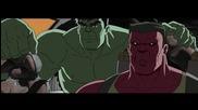Hulk and the Agents of S.m.a.s.h. - 1x01 - Doorway to Destruction, Part 1
