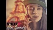 Минимал техно - Zareh Kan - Viky (original Mix)