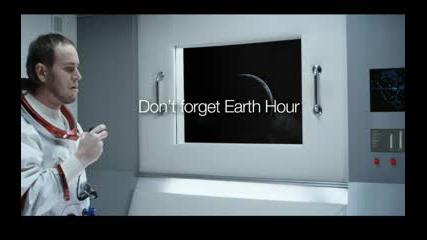 Wwf - Часът на Земята: Норвегия