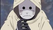 [ Bg Sub ] Naruto Shippuuden - Епизод 160