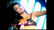 Victoria Secret 2005 - Много Секси Реклама