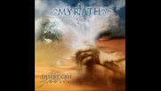 Myrath - Ironic destiny