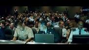 Трансформърс Бг Аудио ( Високо Качество ) (2007) Част 2 Филм
