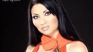 Софи Маринова - Недей 2005