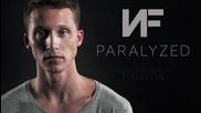 2015/ Nf - Paralyzed (audio) + Превод