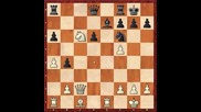 Sinquefield Cup 2013 - Round 1- Nakamura vs. Aronian, Ruy Lopez