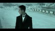 Vitas - The Star