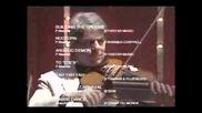 Paul Mauriat & Orchestra - 1996 - Live - El bimbo final