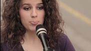 Печенката - Този бийт (official Hd Video 2012)