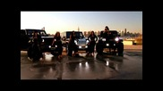 Fabolous - Body Ya (official Music Video) Hd
