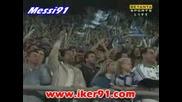 15.10 Гърция - Швейцария 1:2 Ангелос Харистеас гол