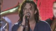 Aca Lukas - Sta ucini crni gavrane - (LIVE) - (Guca 2013)