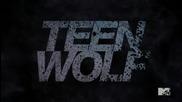 Teen Wolf S03e03 + Bg Subs