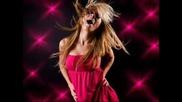 David Guetta ft. Ludacris & Taio Cruz - Little bad girl