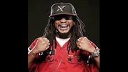 Lil Jon Mega Mix