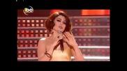 Haifa Wehbe-sama'ani