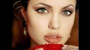 Росица Пейчева - Малките моми