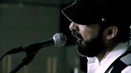 Juan Luis Guerra & Juanes - La Calle