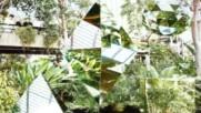 Clean Bandit - Telephone Banking ( Audio ) ft. Love Ssega