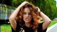 Silvana Rusi - Sa do doja (official Video Hd)