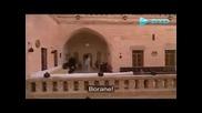 Завръщане( Sıla) - епизод 90 sa prevodom na Srpski_hrvatski