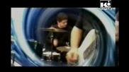 Mary Boys Band - Непознати улици