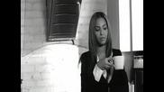 Beyonce Si - Yo Fuera Un Chico 2009 година (испанска версия)