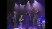 Pearl Jam - Masters Of War