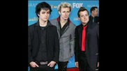Green Day - Pics