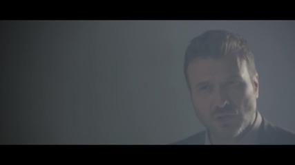 Превод * Giannis Ploutarhos - Mia Kalispera (official Music Video Hd
