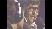 Johnny.&.carl.perkins_1984 Blue.suede.shoes (les.enfants.du.rock.1984)