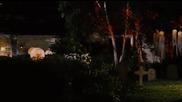 Омагьосване / Bewitched (2005) Бг Аудио Комедия
