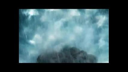 Доказателството че повечето от каскадите от филма Фаворитът са реалност