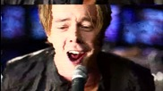 Sick Puppies - Riptide (hq + превод)