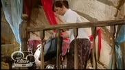Русалките от Мако С01 Е13 Бг Аудио Премиера Цял Епизод 25.05.2014