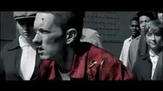 Eminem-say Goodbye To Hollywood [music video)