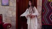 Новая Невеста 01_2 озвучка Yeni Gelin
