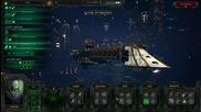 Battlefleet Gothic_ Armada - Overview Trailer