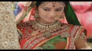 Сватбата на Ананди и Шив - Част 2