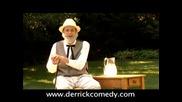 Derrick Comedy - Pennyweather Lemonade