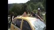 Rally Bulgaria Wrc 2010 - Публиката - M2u00586