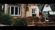 Ace Manilla - Women [ Official Video 2013 ]