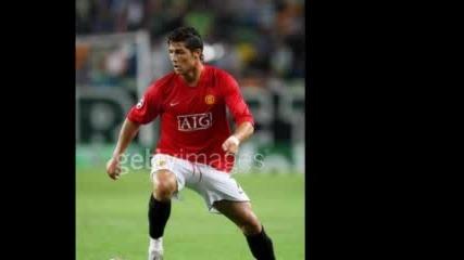 Cristiano Ronaldo `sexo`