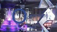 Too Layzee feat. Skrillz , Shortz1, Raw Smilez - London # Официално видео #